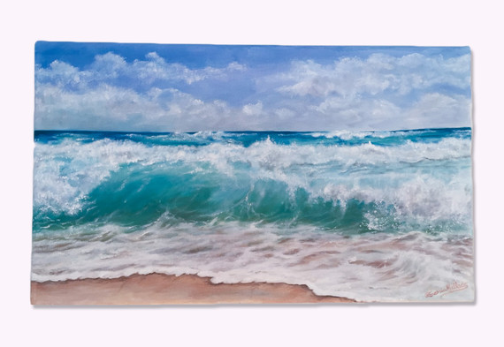 Surf       |      Oleaje