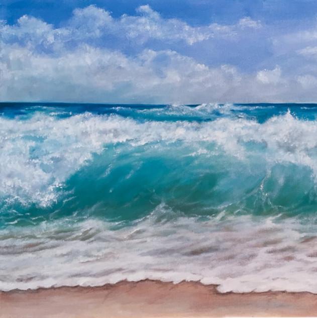 Surf              Oleaje