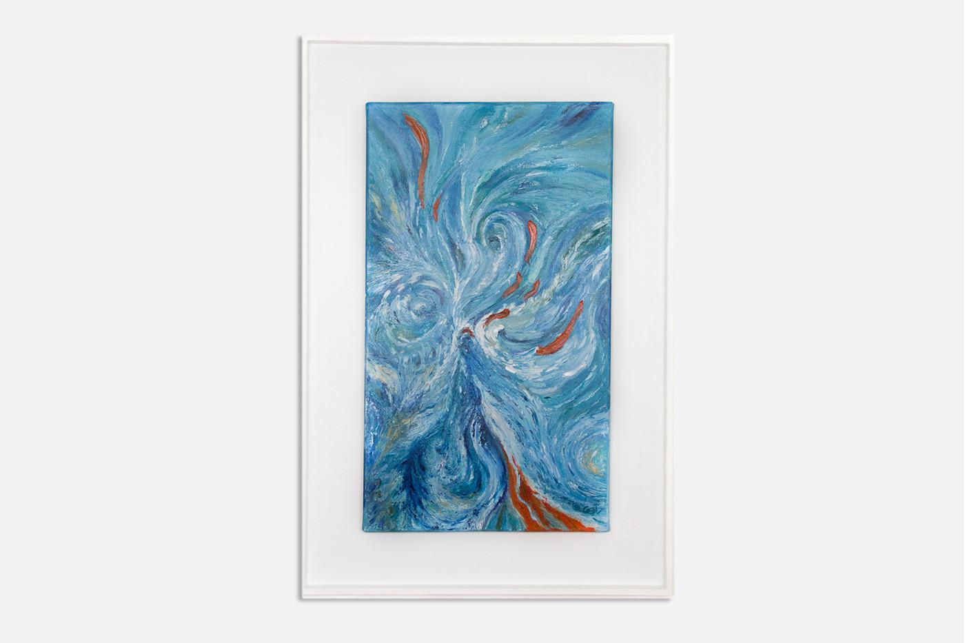 Remolinos  |  Swirls