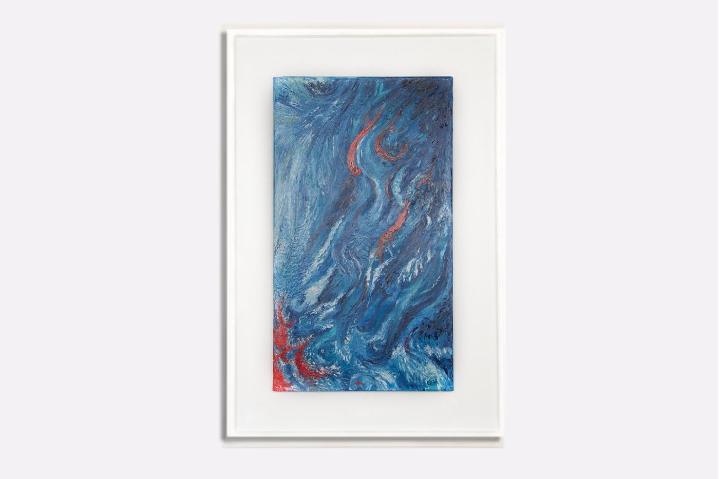Marea Roja  |  Red tide