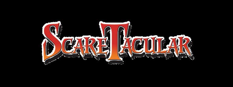 scaretacular logo wide.png