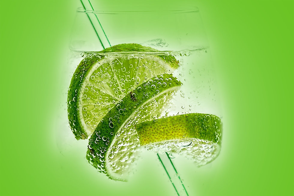lime-907124_glass.jpg