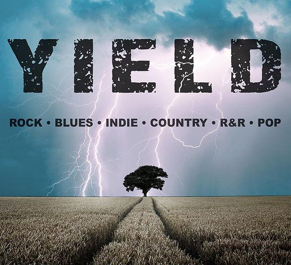 yield%201_edited.jpg