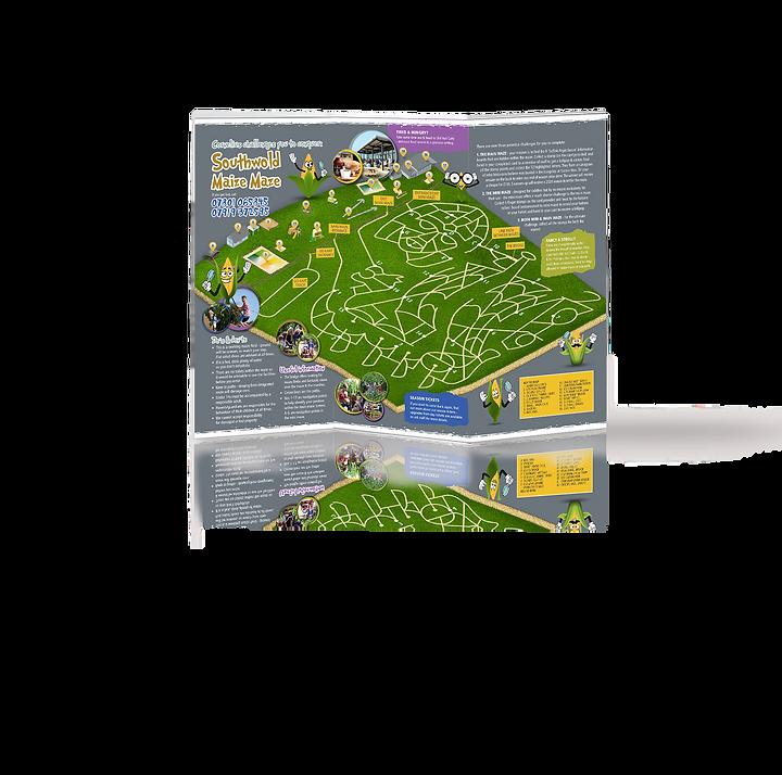 Tri-fold-Brochure-Mockup-Template-inside
