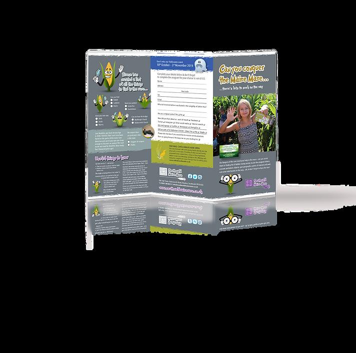 Tri-fold-Brochure-Mockup-Template-PSD.pn