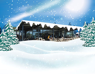 1041_cafe_in_snow.jpg
