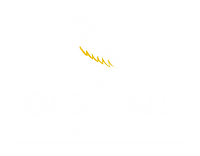 oldhallcafe_logo_white.png