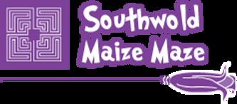 SMM-Logo-OL2.png
