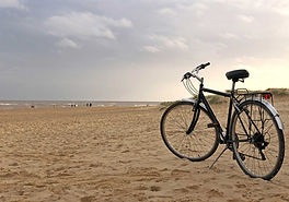 Southwold-cycle-hire-coast.jpg