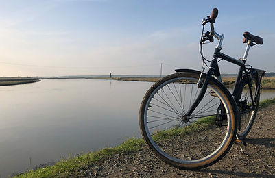 Southwold-cycle-hire-river-blyth.jpg