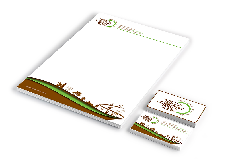 TTT Letterhead & business card.png