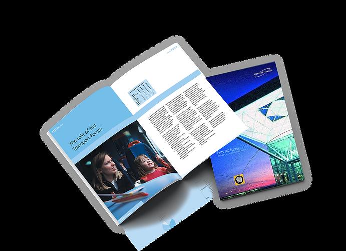 Stansted brochure v2.png