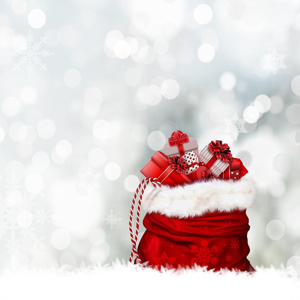 christmas-2947257_1920 V2.jpg