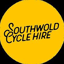 southwold-cycle-hire-logo-yellowcircle.p