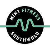 mintfitness_logo.png
