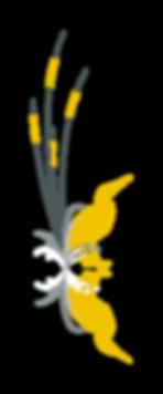 LOGO_BULLRUSHES_YELLOW_GREY_v2.png