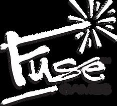 fuse_logo_rev.png