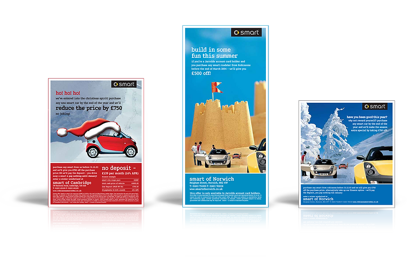 smart ads.png