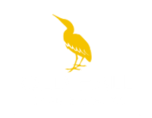 Old Hall Logo.png