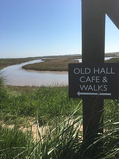walks sign.jpeg