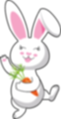 bunny1.png