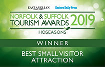 Winner Best Small Visitor Attraction.jpg