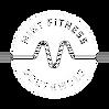 mintfitness_logo_white.png