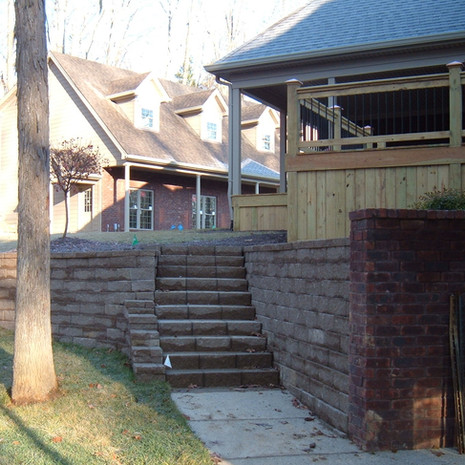 Steps and Wall.jpg