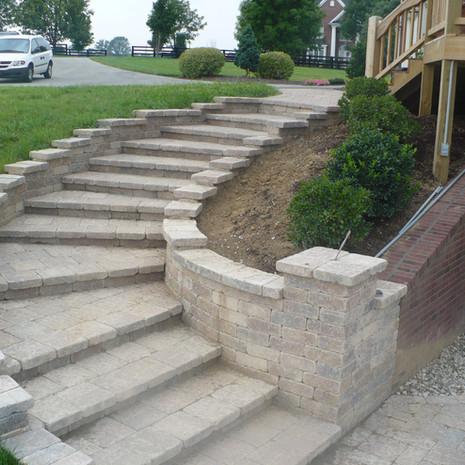 Steps 1.JPG