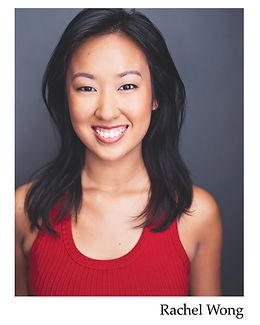 Rachel Wong2.jpg