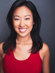 Rachel Wong