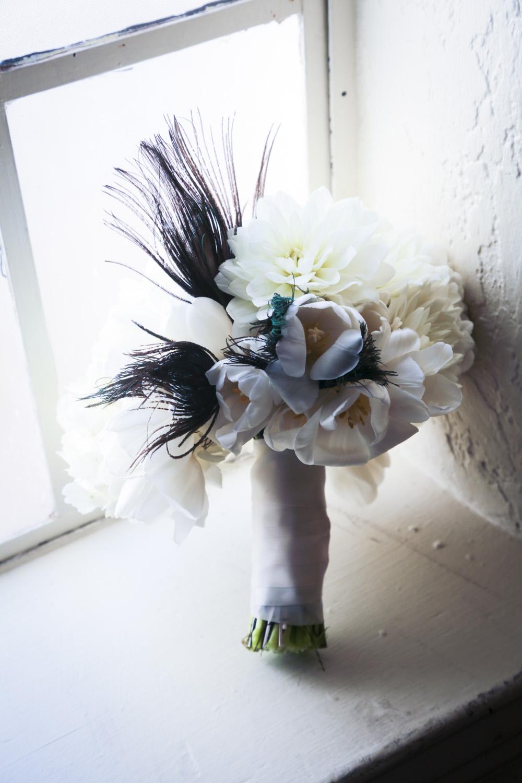 Soiree-Girls-Tucson-Wedding-Planning-Jamie-Jason-008.JPG