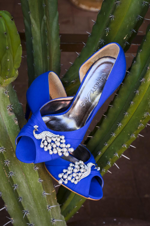 Soiree-Girls-Tucson-Wedding-Planning-Jamie-Jason-002.JPG