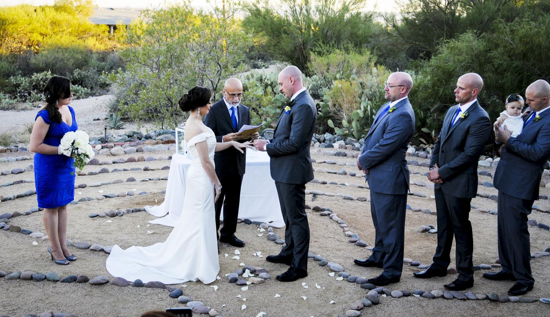 Soiree-Girls-Tucson-Wedding-Planning-Jamie-Jason-032.JPG
