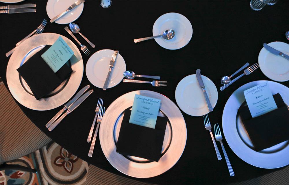 Soiree-Girls-Wedding-planning-Styling-Hilton-El-Conquistador-glam008.jpg