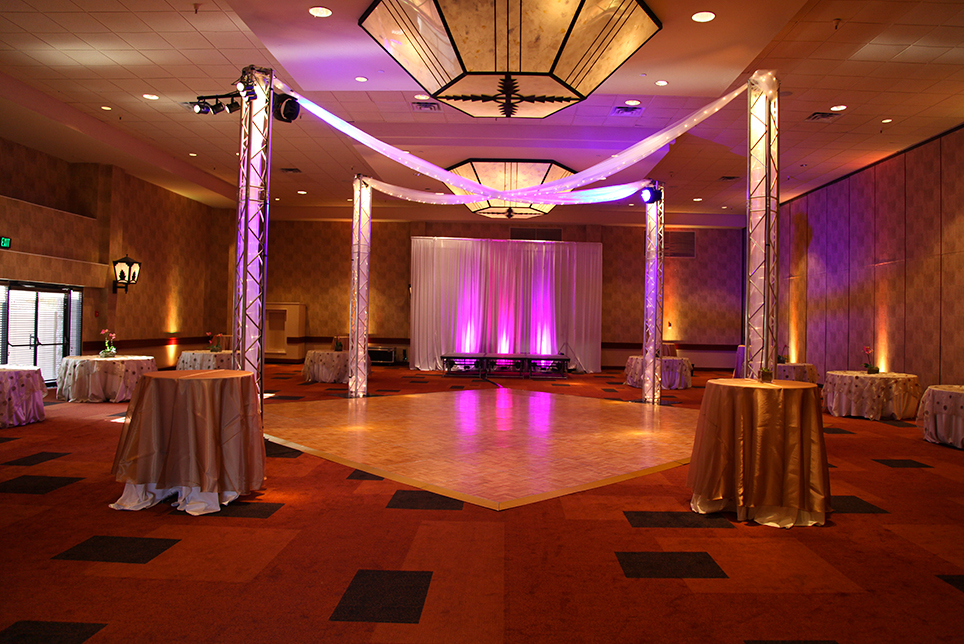 _0005_Loews-Ventana-Canyon-Wedding-Soiree-Girls-reception-lighting.jpg
