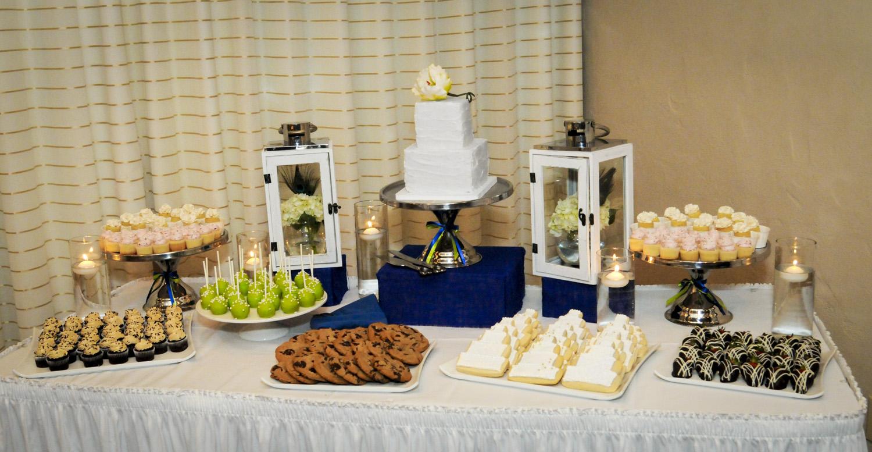 Soiree-Girls-Tucson-Wedding-Planning-Jamie-Jason-034.JPG