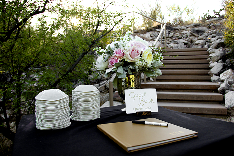 _0007_Loews-Ventana-Canyon-Wedding-Soiree-Girls-guest-book.jpg
