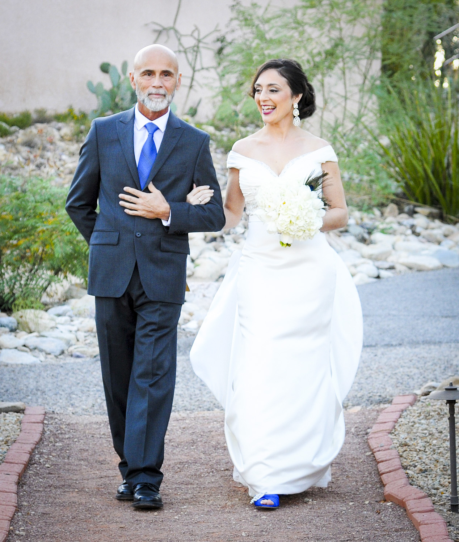 Soiree-Girls-Tucson-Wedding-Planning-Jamie-Jason-031.JPG