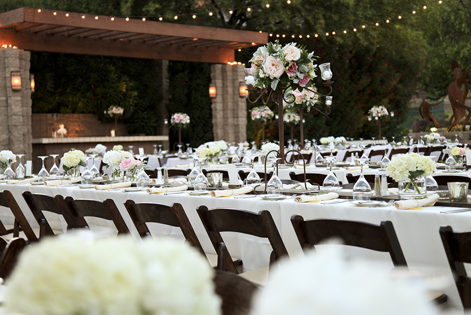 _0010_Loews-Ventana-Canyon-Wedding-Soiree-Girls-setting.jpg