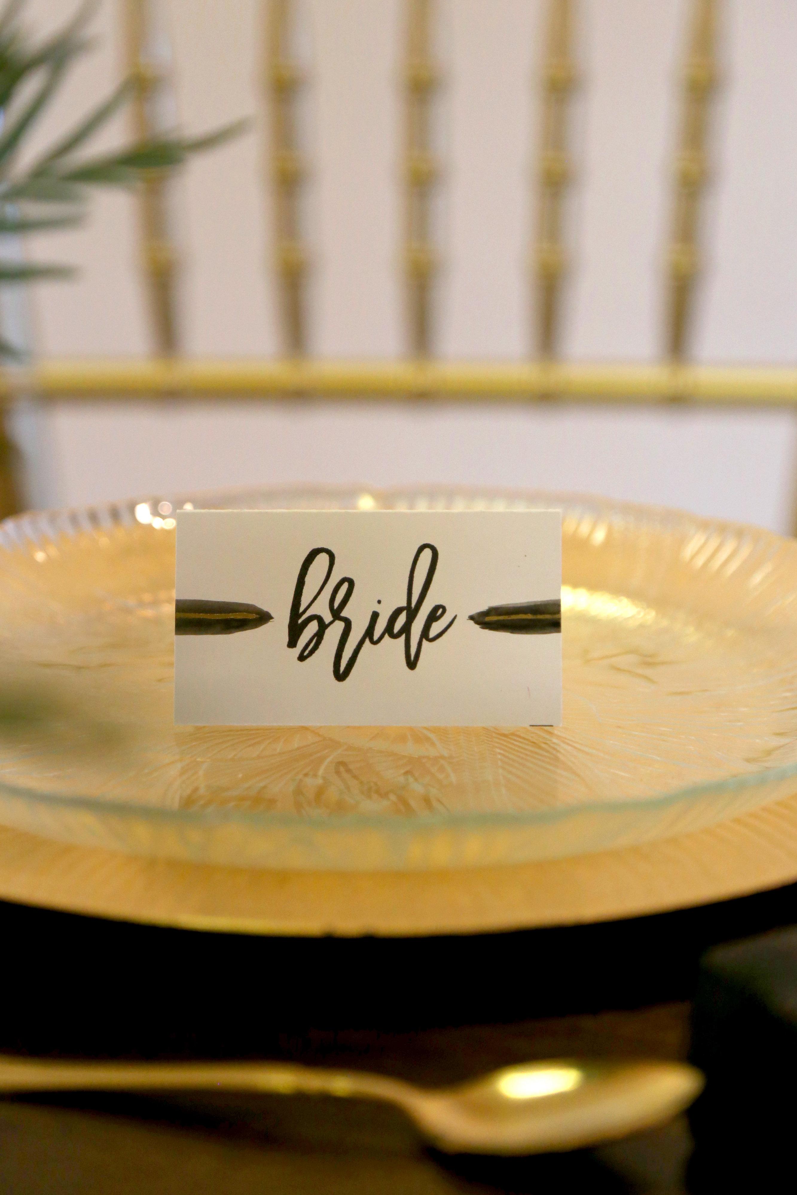 styledshoot-creativeTribe-namecard