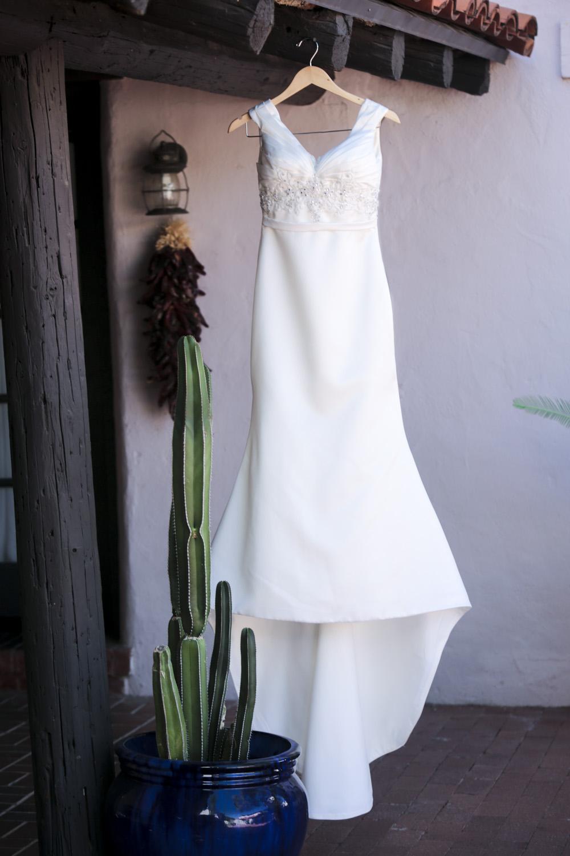Soiree-Girls-Tucson-Wedding-Planning-Jamie-Jason-001.JPG