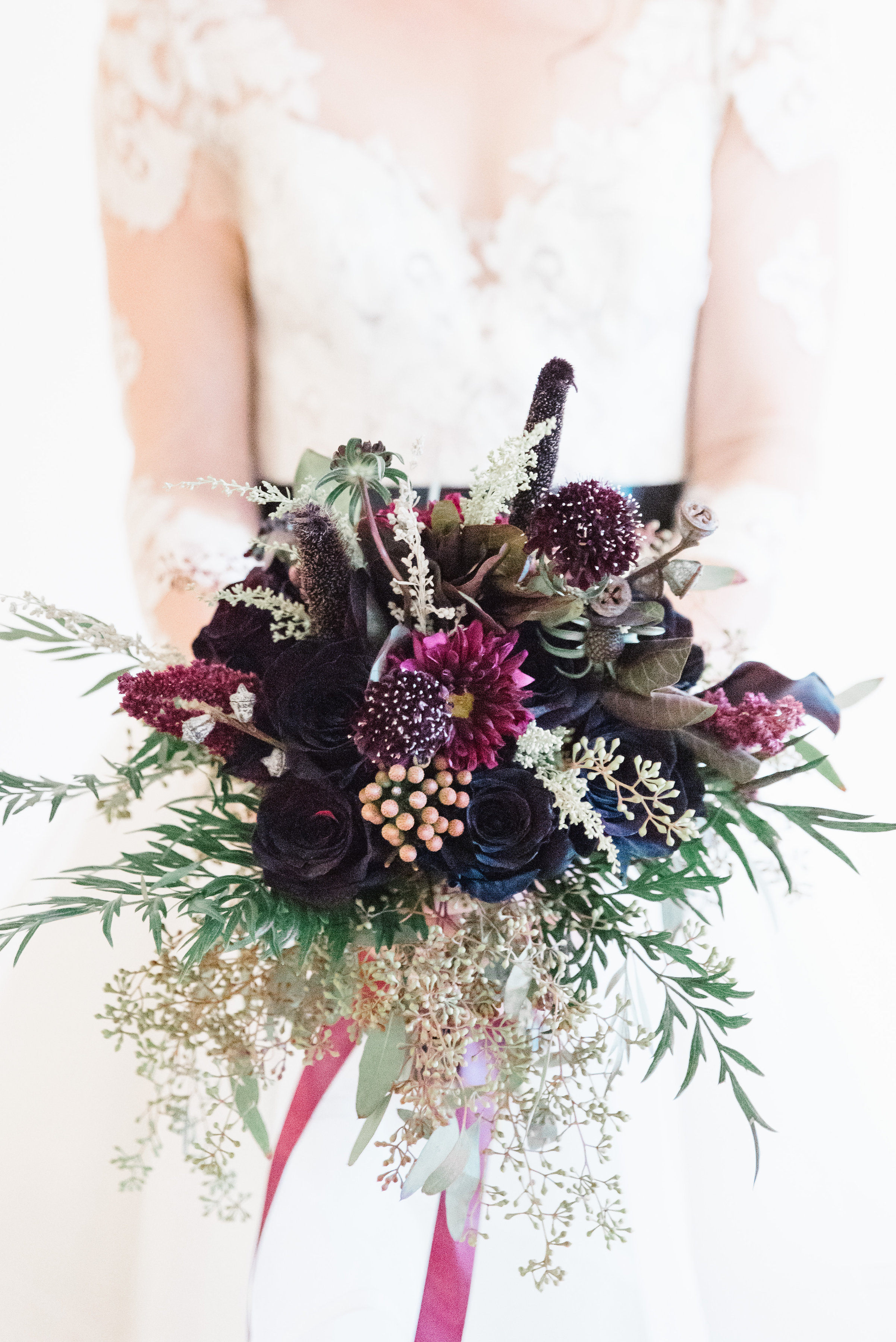 styledshoot-creativetribe-bouquet