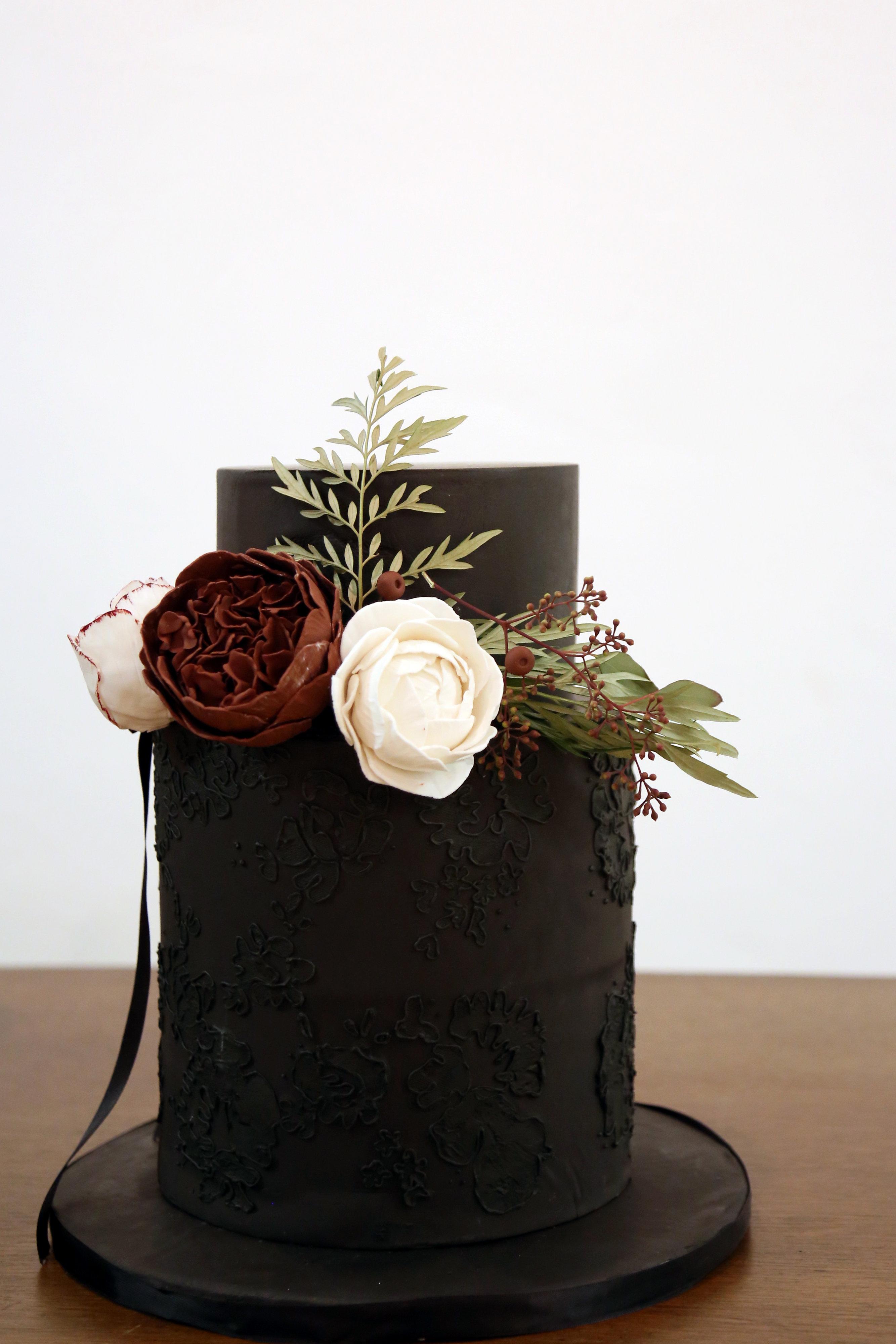 styledshoot-creativeTribe-cake