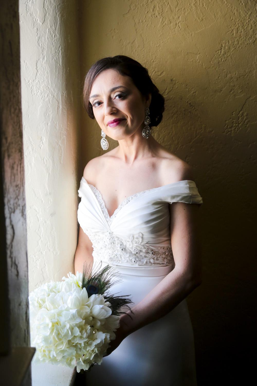 Soiree-Girls-Tucson-Wedding-Planning-Jamie-Jason-011.JPG