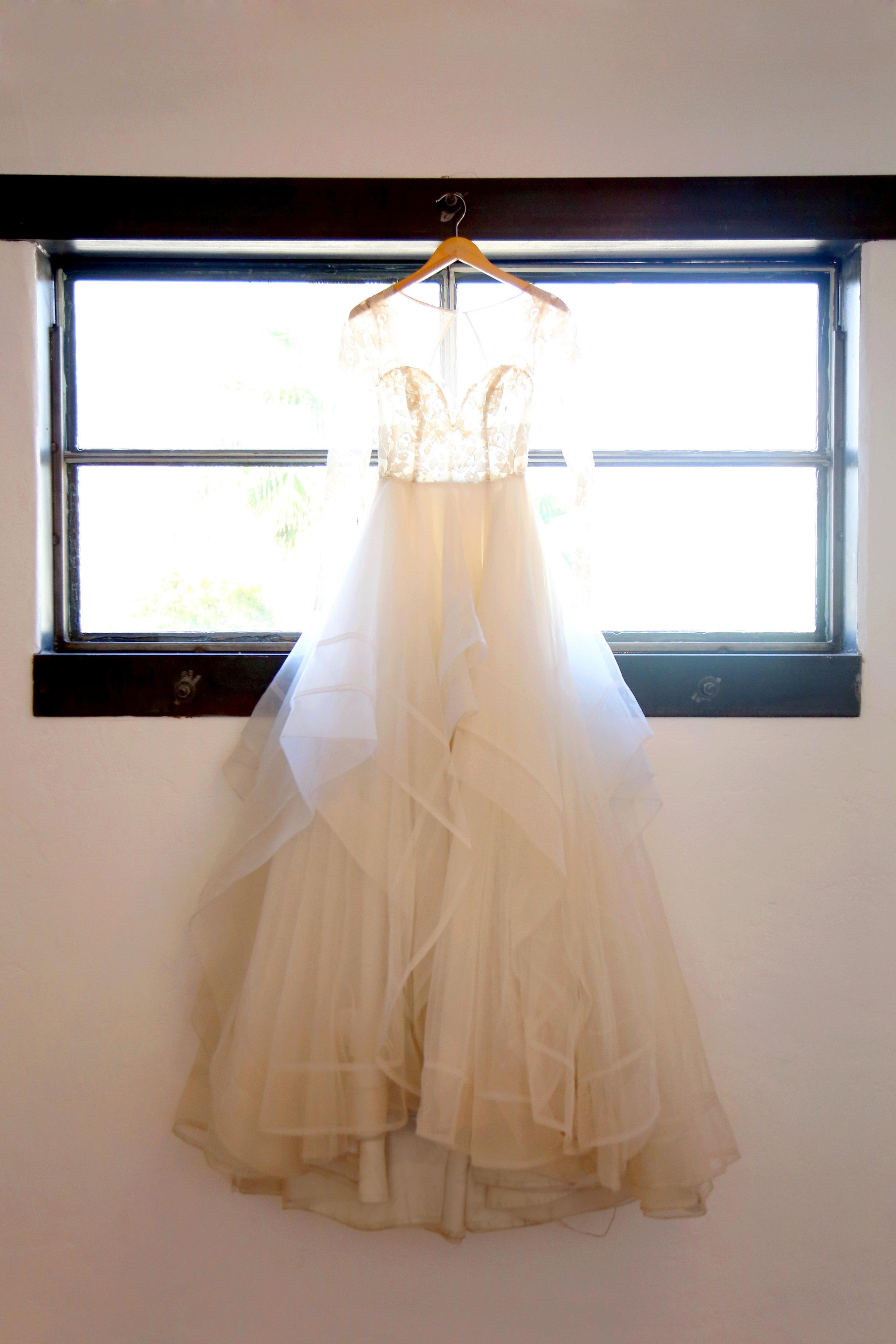 styledshoot-creativetribe-dress