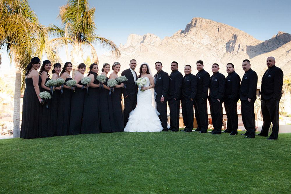 Soiree-Girls-Wedding-planning-Styling-Hilton-El-Conquistador-glam004.jpg