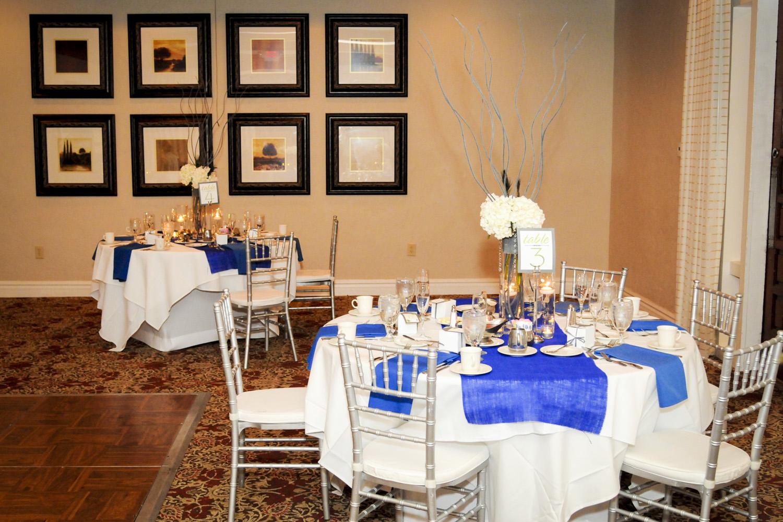 Soiree-Girls-Tucson-Wedding-Planning-Jamie-Jason-038.JPG