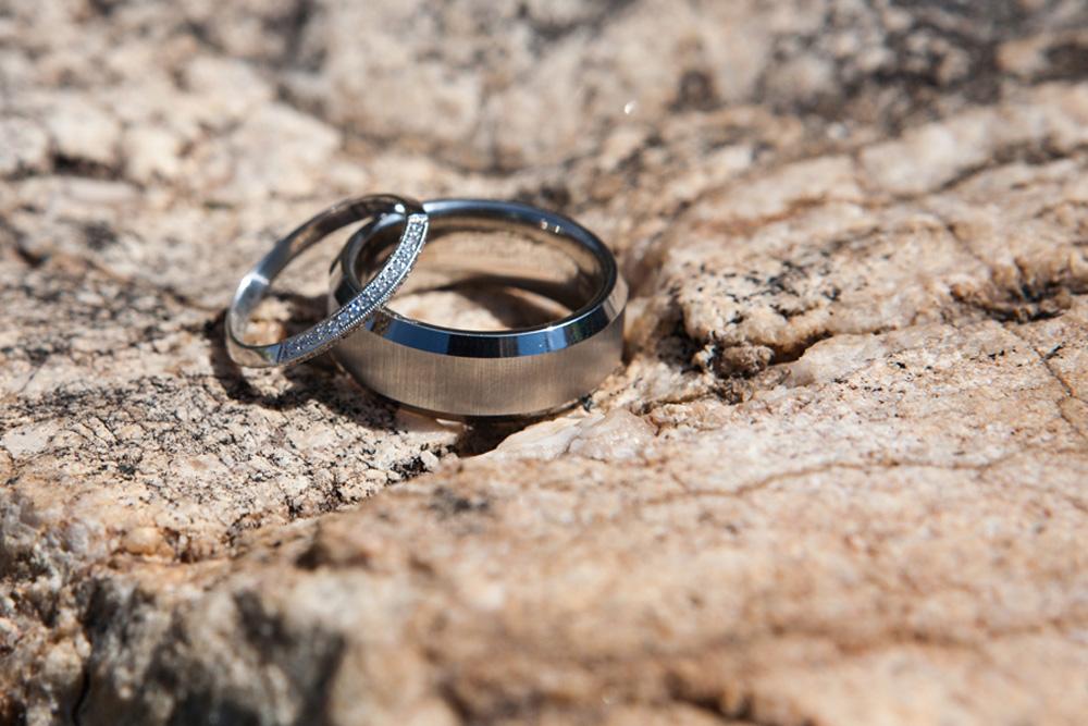 Soiree-Girls-Wedding-planning-Styling-Hilton-El-Conquistador-glam001.jpg