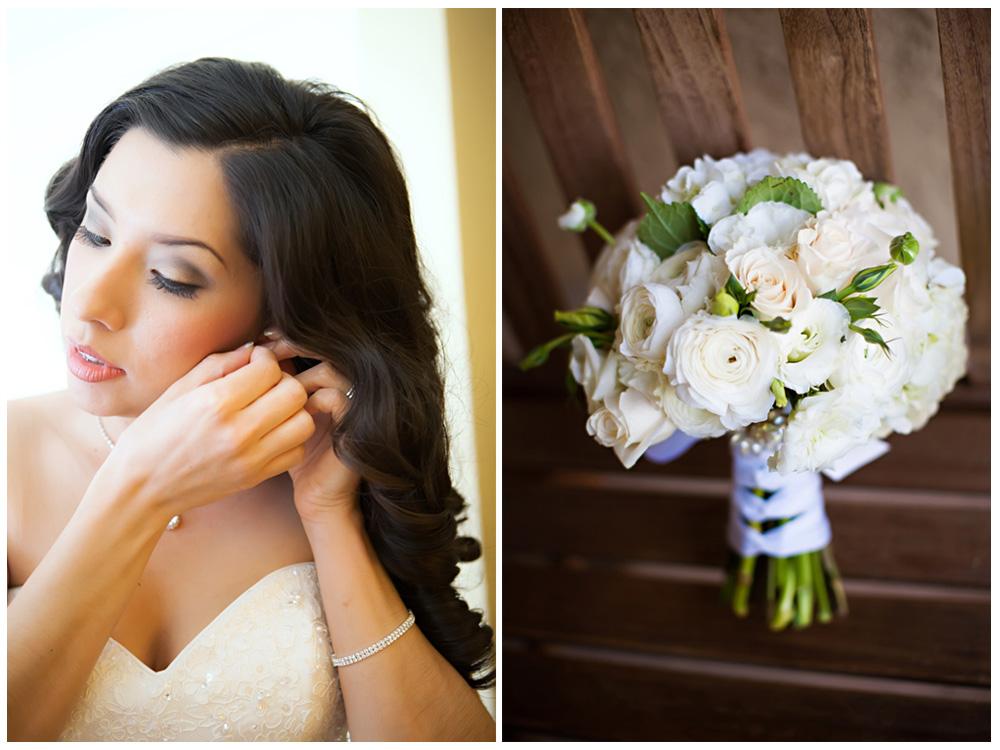 Soiree-Girls-Wedding-planning-Styling-Hilton-El-Conquistador-glam002.jpg